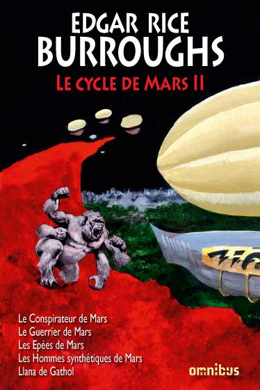 Vos trois prochaines lectures ? - Page 5 Cycle-10