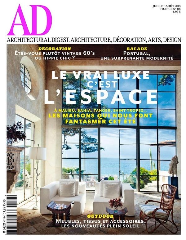 Quel magazine lire ? Fkvc10