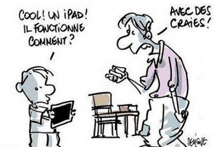 Faire entrer l'école dans l'ère numérique : une envie partagée ? - Page 40 Ipad-j10