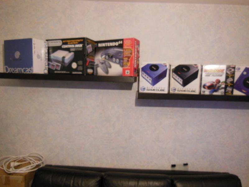 La collection de Dragoos Dscn0327