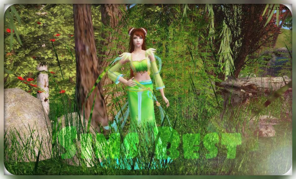 Sims Best 2013_312