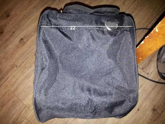 Taille de sacoches 20130811