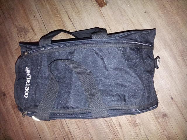 Taille de sacoches 20130813
