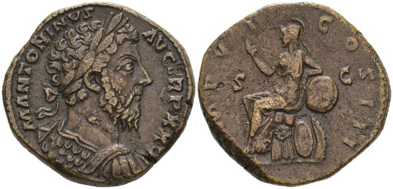Monnaies de Septime17300 - Page 3 2026_910