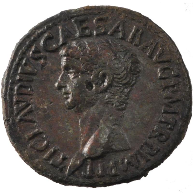 Monnaies de Septime17300 - Page 3 61044_10