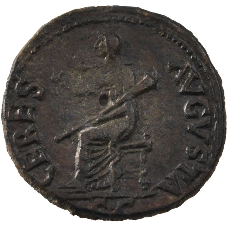 Monnaies de Septime17300 - Page 3 61044_11