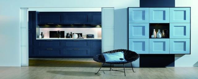 Sabri repeint sa cuisine (meuble de cuisine bleu) - Page 2 A48