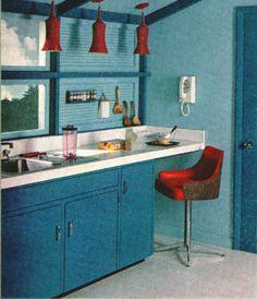Sabri repeint sa cuisine (meuble de cuisine bleu) - Page 2 A49