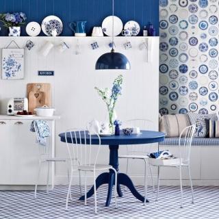 Sabri repeint sa cuisine (meuble de cuisine bleu) - Page 2 A52