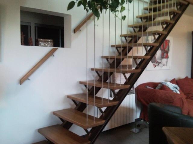 moderniser le rez-de-chaussée d'une maison ancienne - Page 4 Fabric10