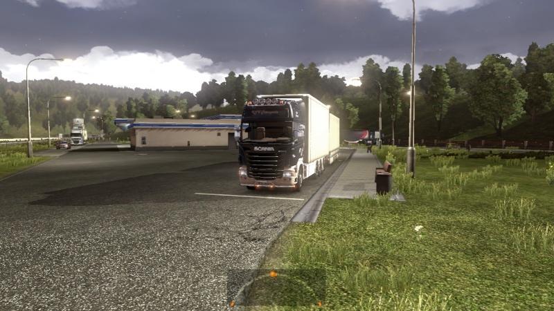 K&V Transporte Ets2_040