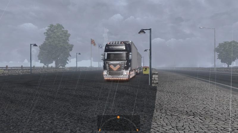 K&V Transporte Ets2_041