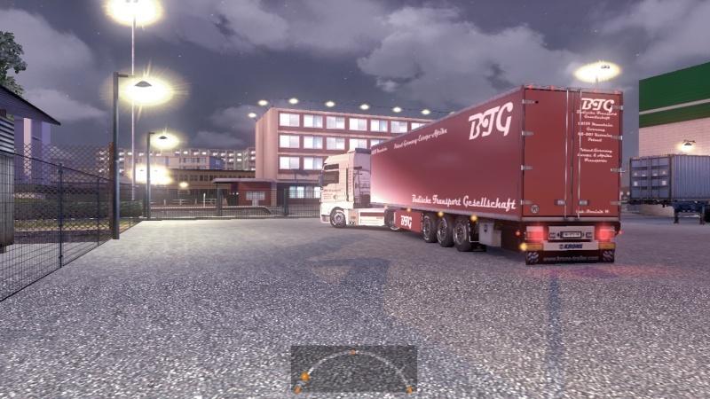 [ETS2] BTG - Badische Transport Gesellschaft Ets2_069