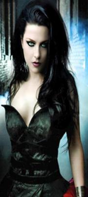 Syra McKenzie