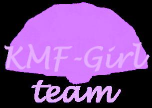 Quel logo pour la team - Page 3 Logo-410