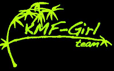 Quel logo pour la team - Page 3 Logo-510