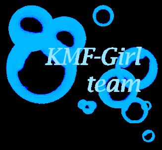Quel logo pour la team - Page 3 Logo-810