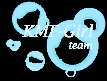 Quel logo pour la team - Page 3 Logo-910