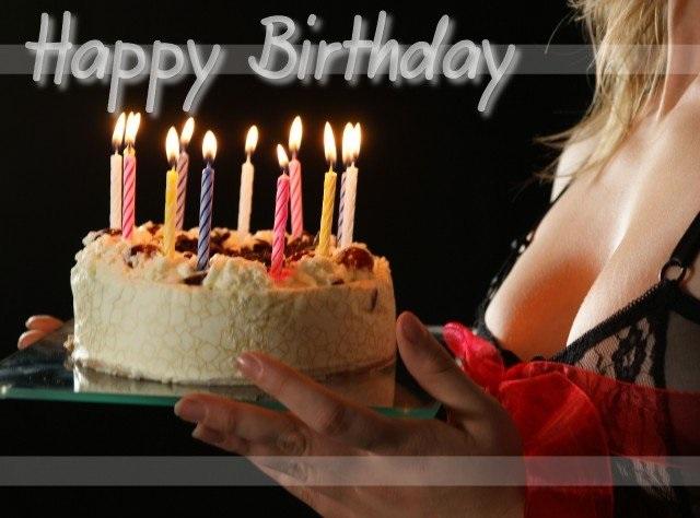 Les anniversaires des membres - Page 4 1207_011
