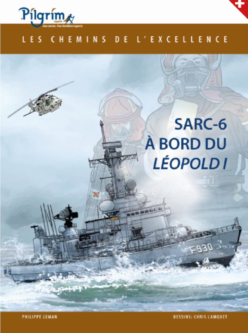 La Littérature et la Marine - Page 8 2021-011