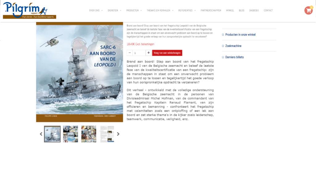 La Littérature et la Marine - Page 8 2021-013