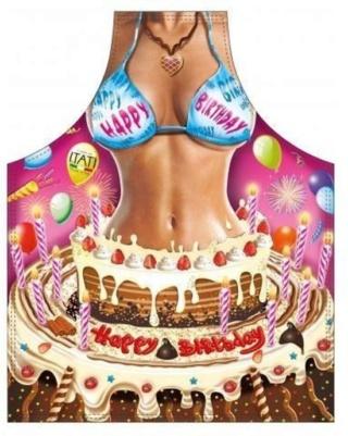 Les anniversaires des membres - Page 3 92000012
