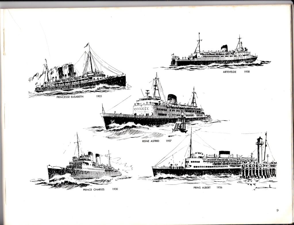 Expo peintures de la mer Carlo_13