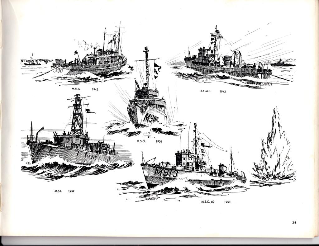 Expo peintures de la mer Carlo_14