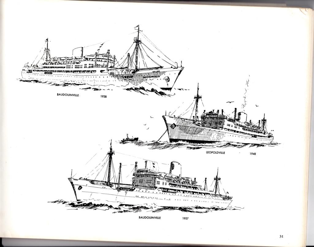 Expo peintures de la mer Carlo_15