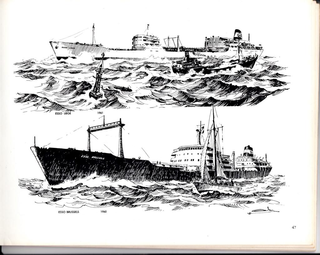 Expo peintures de la mer Carlo_16