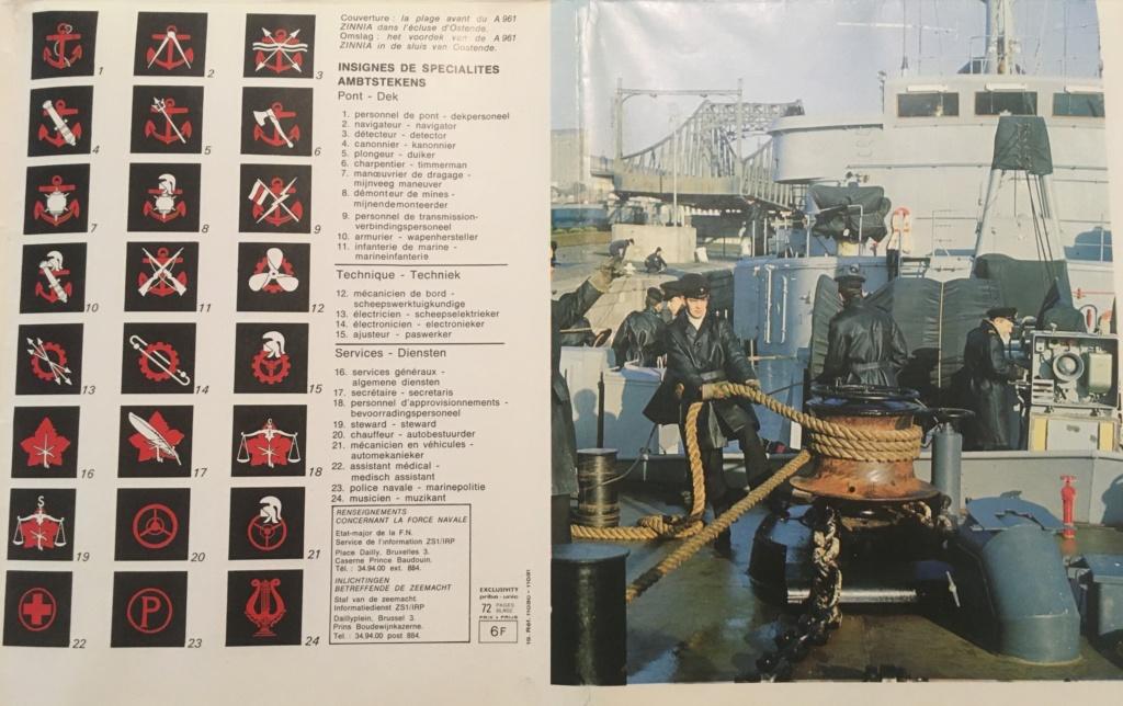 Sujets divers sur notre marine: Schoolschriften 1968 Img_1012