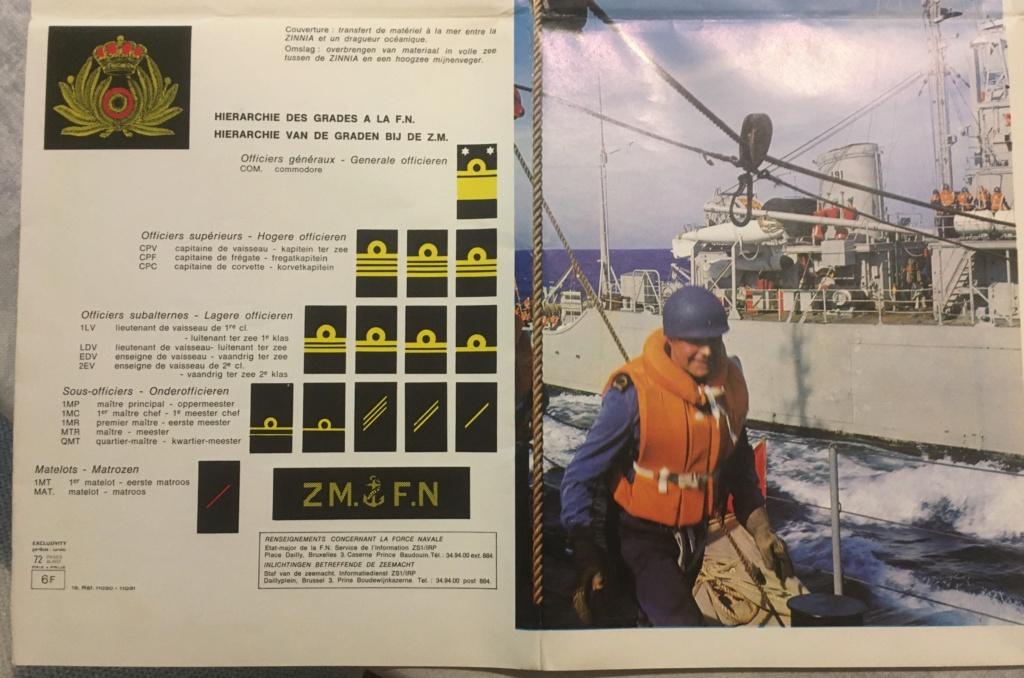 Sujets divers sur notre marine: Schoolschriften 1968 Img_1013