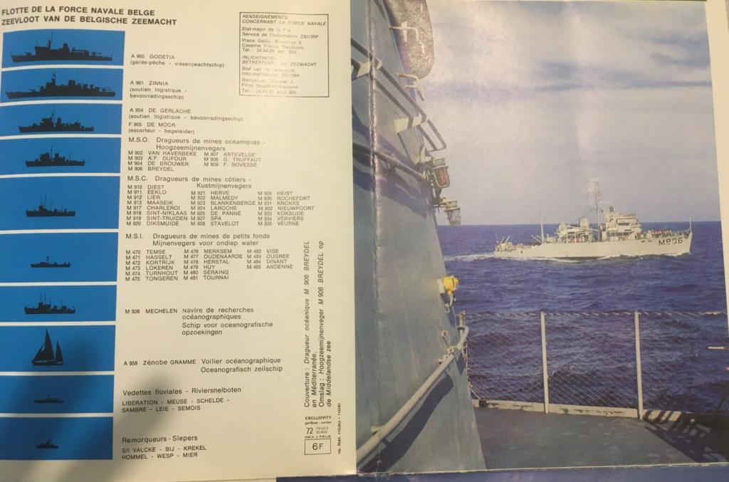 Sujets divers sur notre marine: Schoolschriften 1968 Img_1014