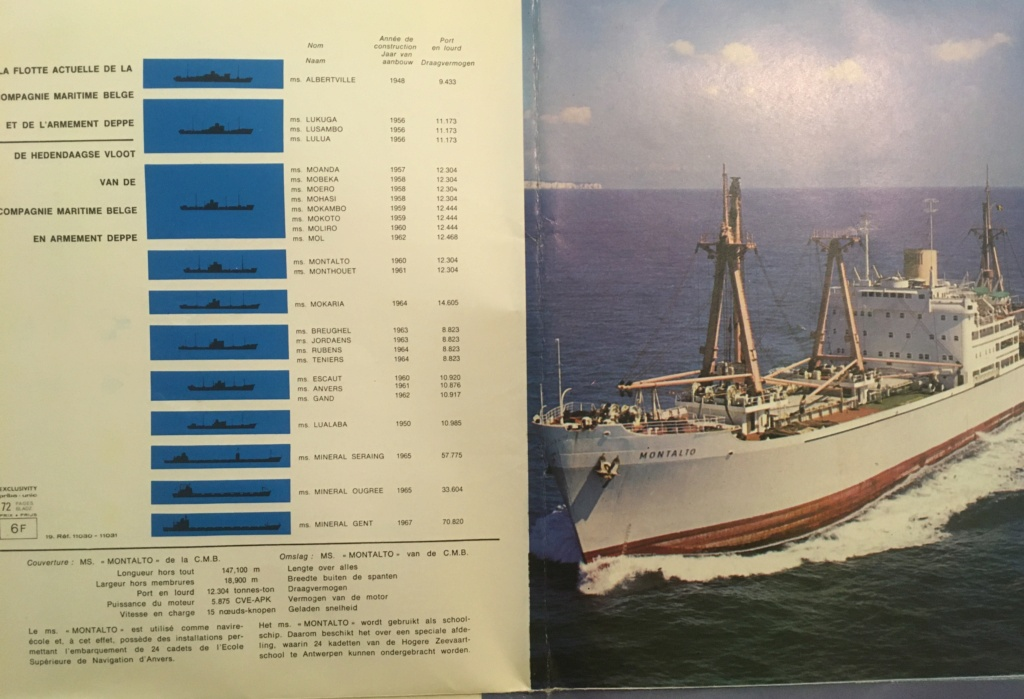 Sujets divers sur notre marine: Schoolschriften 1968 Img_1016