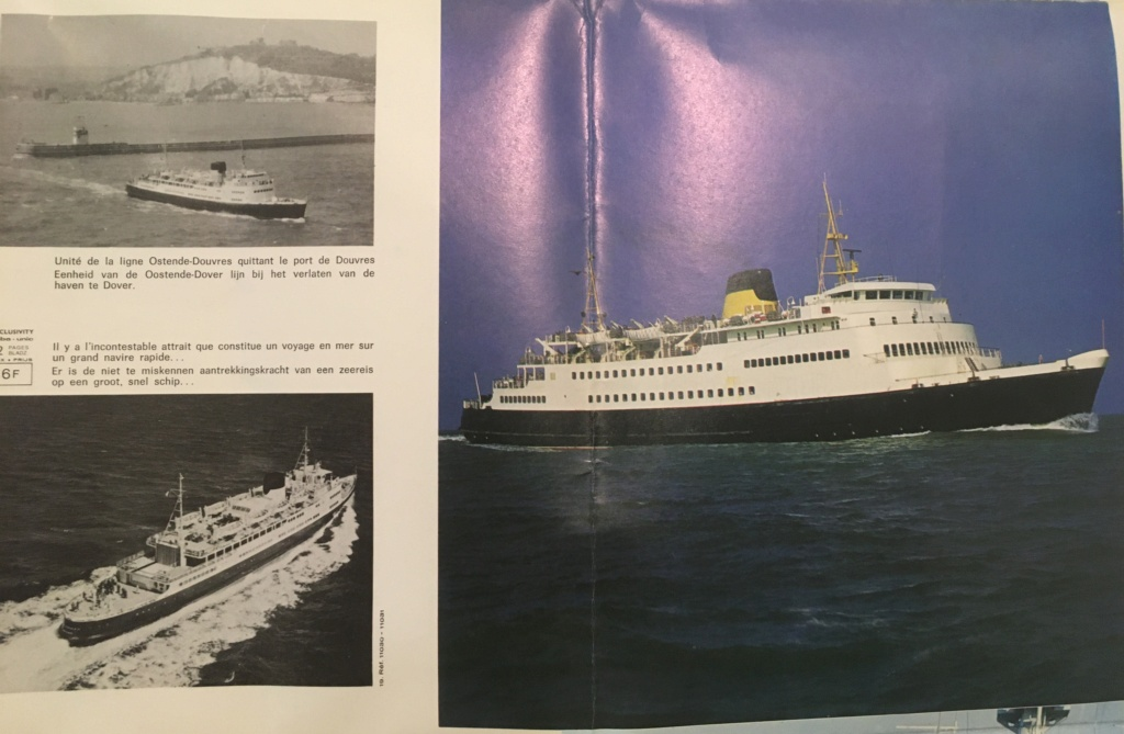 Sujets divers sur notre marine: Schoolschriften 1968 Img_1017