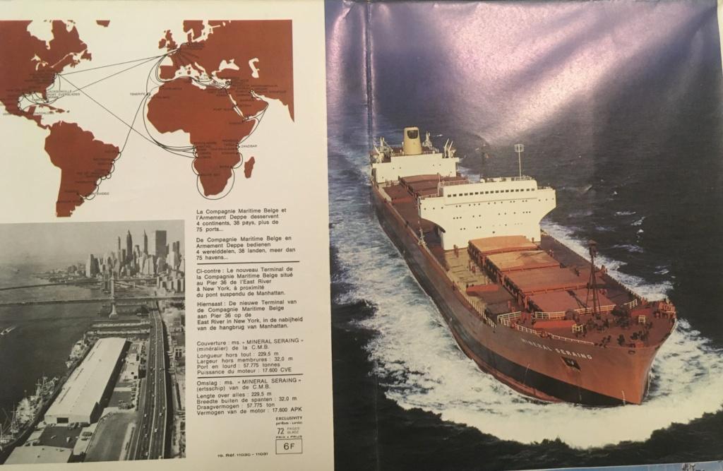 Sujets divers sur notre marine: Schoolschriften 1968 Img_1018