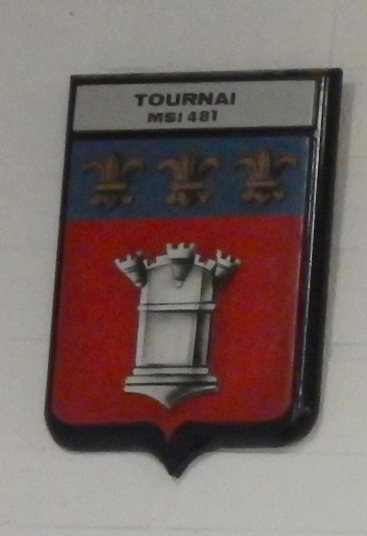 M 481 Tournai Tourna10