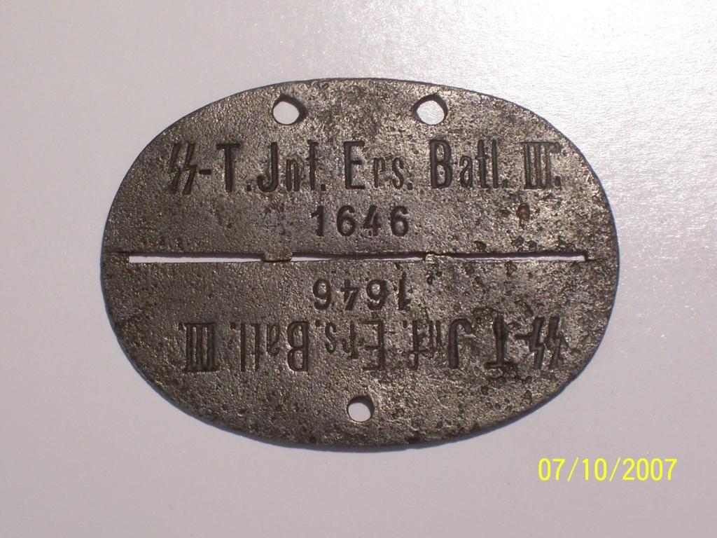 Plaque SS à valider 100_1713
