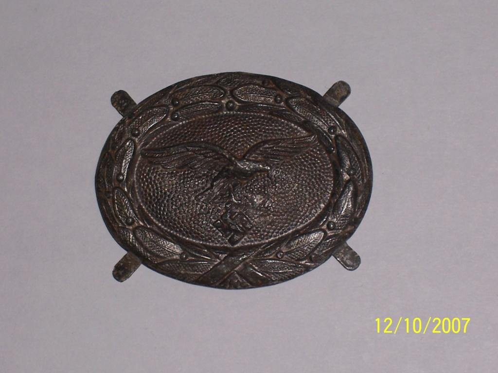 insigne allemand 100_1714