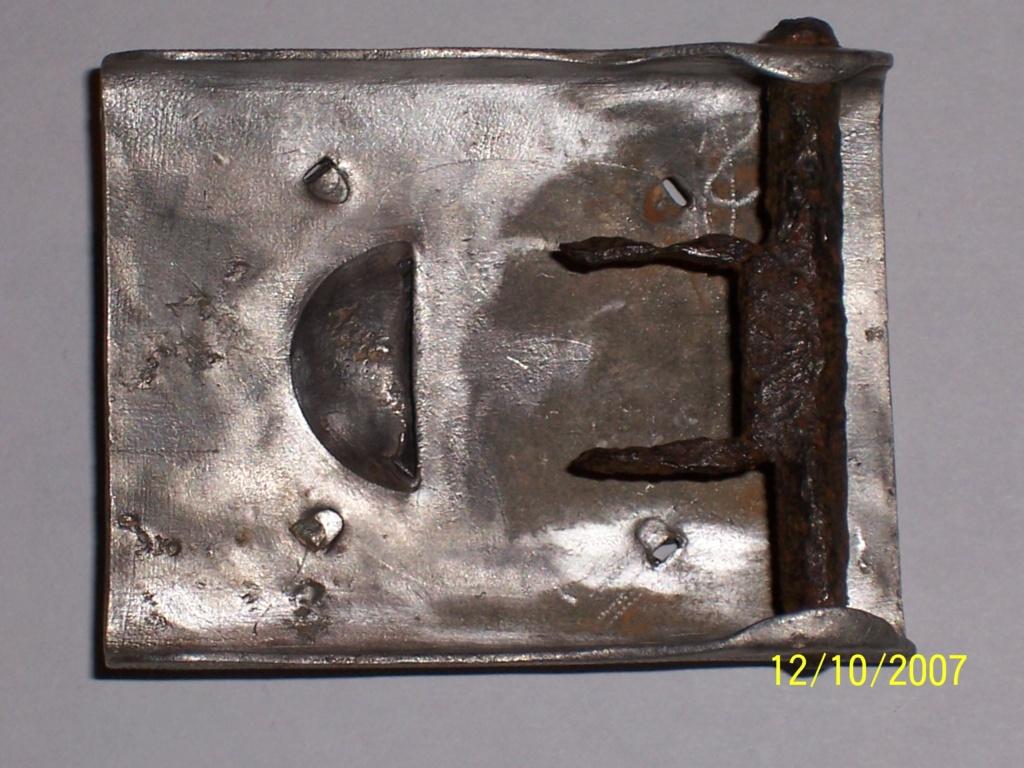 insigne allemand 100_1715