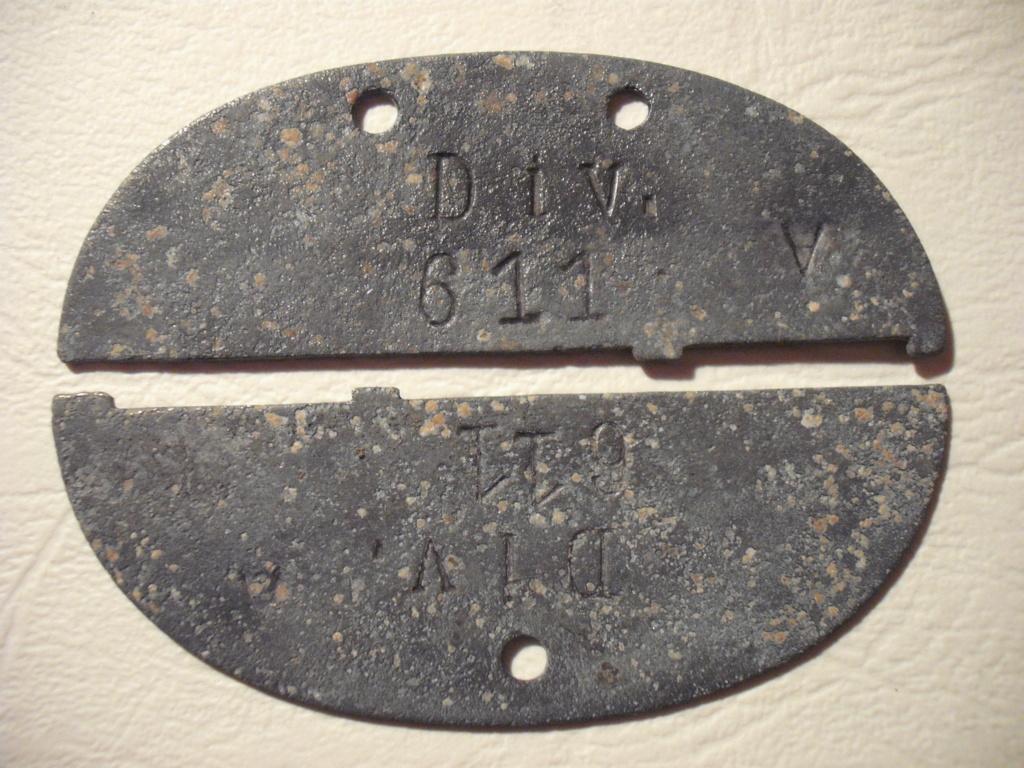 Une petite allemande WW2 pas courante je pense ... Dscf0422