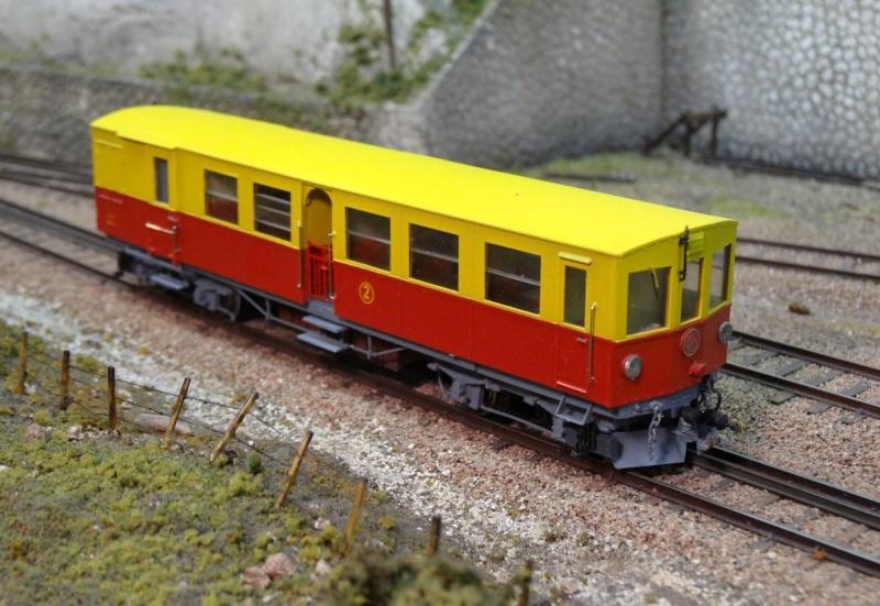 [Trains d'Antan] Le Canari en HOm Train_11