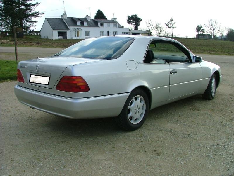 mon ex 600 cl Dscf4112