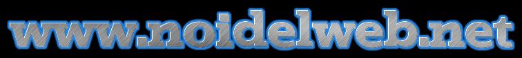 WWW.NOIDELWEB.NET