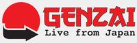 [VOD] KZPlay et Genzai fusionnent ! = ADN ! 85f52b10