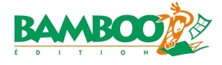 [EDITEUR] Doki-Doki Bamboo10