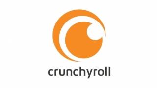 Crunchyroll débarque... en français ! France, Belgique, etc. les voilà ! Crunch10