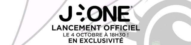 J-One : une nouvelle chaine 100% Japon J-one711