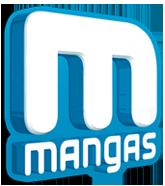 La chaîne Mangas se met au simulcast Logo-c10