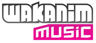 Wakanim se lance dans la musique : Wakanim Music Wakani10